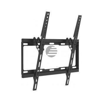 LogiLink TV-Wandhalterung, neigbar -14°/0°, 32 - 55'', max. 35 kg Belastung