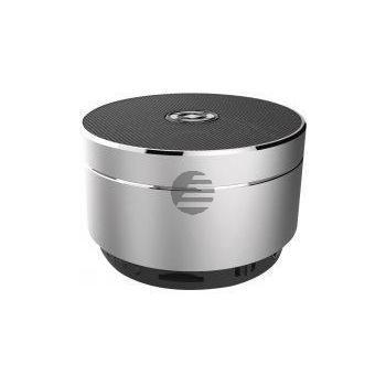 Celly Bluetooth Mini Speaker silver