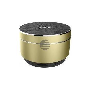 Celly Bluetooth Mini Speaker gold