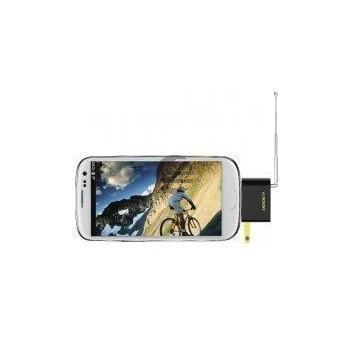 LogiLink DVB-T Receiver für Android-Geräte