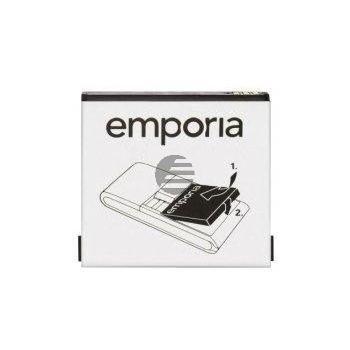 emporia Akku für Click