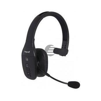 BlueParrott B450-XT Bluetooth Mono Headset