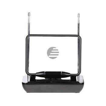 One for All DVB-T Ecoline Antenne