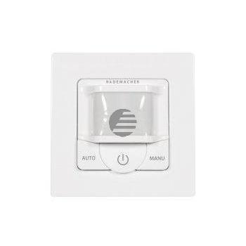 Rademacher Smart Home DuoFern Bewegungsmelder