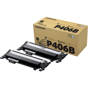 https://img.telexroll.de/img/tx/1/normal/1039221/hp-toner-kit-2-x-black-2-pack-su374a.jpg