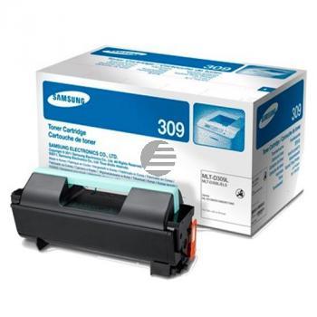 HP Transfer-Unit schwarz HC plus (SV090A, 309)