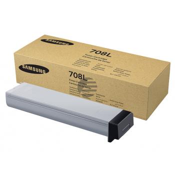 HP Toner-Kit schwarz (SS782A, 708)