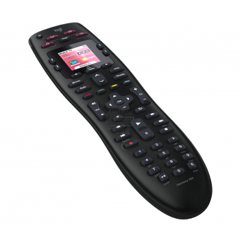 LOGITECH Harmony 665 Advanced 915000315 Remote Control
