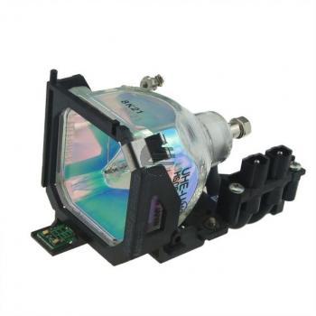 EPSON ELPLP10S Projektorlampe EMP-710 EMP-710 (V13H010L10)