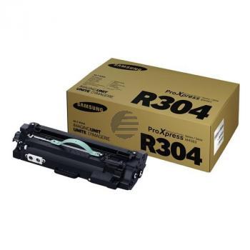 Samsung Fotoleitertrommel schwarz (SV150A, R304)
