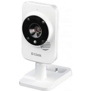 D-Link DCS-935LH W-lan HD Kamera