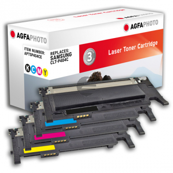 https://img.telexroll.de/img/tx/1/normal/1045994/agfaphoto-toner-kit-yellow-cyan-magenta-black-aptsp404ce.jpg