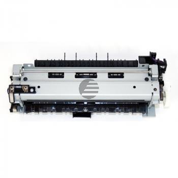 HP Fixiereinheit (RM1-6319-020CN)