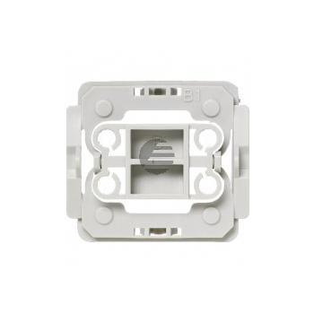 eQ-3 HomeMatic Adapter Berker (B1)