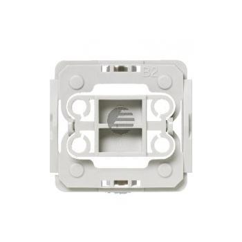 eQ-3 HomeMatic Adapter Berker (B2)
