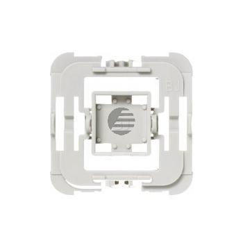 eQ-3 HomeMatic Adapter Busch-Jaeger (BJ)