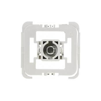 eQ-3 HomeMatic Adapter Gira System 55 (G)