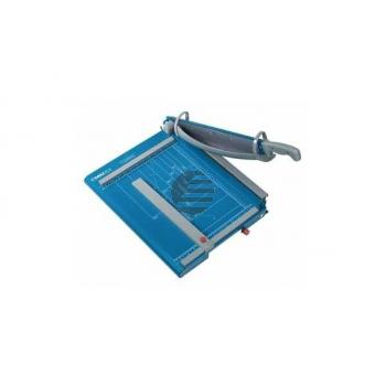DAHLE Hebelschneidemaschine 565 00565.6 475x355mm