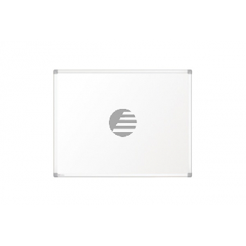 NOBO Whiteboard 1905219 Enamel 600X450mm