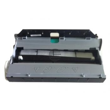 HP Duplexeinheit  (CN459-60375)