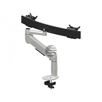 BNESPB BAKKER MONITORARM FLEX 2,75-7KG fuer Flachbildschirm