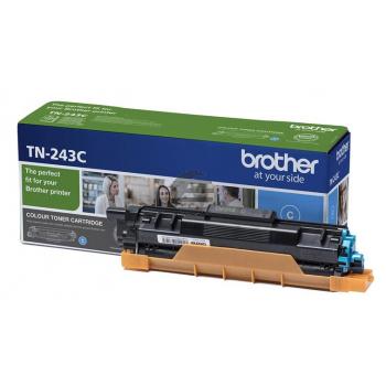 https://img.telexroll.de/img/tx/1/normal/1071098/brother-toner-cartridge-cyan-tn-243c.jpg