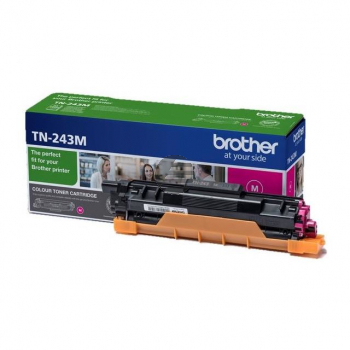 https://img.telexroll.de/img/tx/1/normal/1071099/brother-toner-cartridge-magenta-tn-243m.jpg