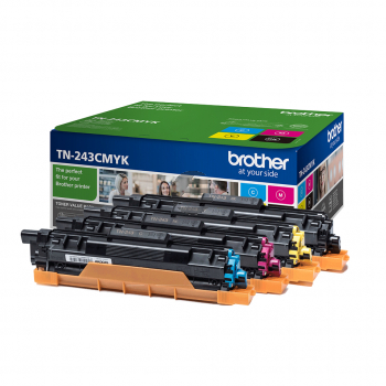 https://img.telexroll.de/img/tx/1/normal/1071102/brother-toner-cartridge-yellow-cyan-magenta-black-tn-243cmyk.jpg