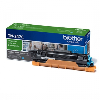 https://img.telexroll.de/img/tx/1/normal/1071104/brother-toner-cartridge-cyan-hc-tn-247c.jpg