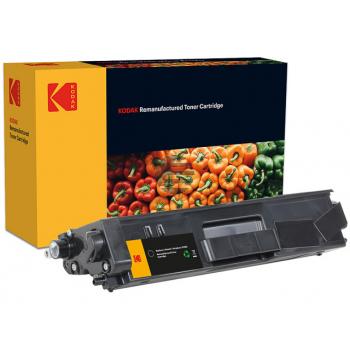 Kodak Toner-Kit schwarz HC (185B032501) ersetzt TN-325BK