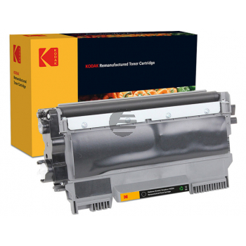 Kodak Toner-Kit schwarz HC (185B222001) ersetzt TN-2220