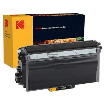 Kodak Toner-Kit schwarz (185B333001) ersetzt TN-3330