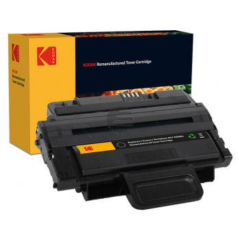Kodak Toner-Kartusche schwarz (185S209230) ersetzt MLT-D2092L / SV003A