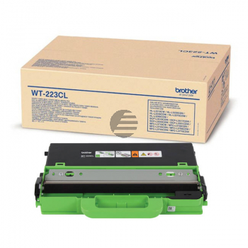 https://img.telexroll.de/img/tx/1/normal/1071418/brother-toner-waste-bin-wt-223cl.jpg