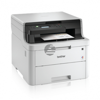 Brother HL-L 3290 CDW