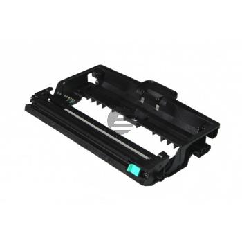 Avision Fotoleitertrommel (015-0057-21)
