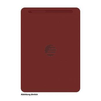Apple iPad Pro Lederhülle 10,5'', (PRODUCT)RED