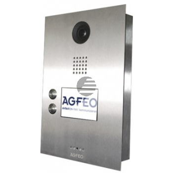 Agfeo IP-Video TFE 2