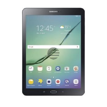 Samsung Galaxy Tab S2 9.7 Wi-Fi, SM-T813, black