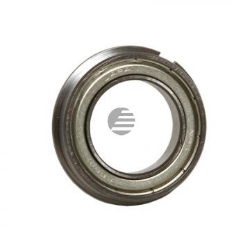 Konica Minolta Fuser Bearing  (56UA75070)
