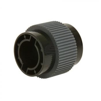 Konica Minolta Paper Pick-Up-Roller  (A03X565200)