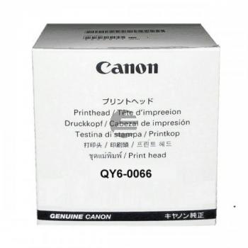 Canon Druckkopf (QY60066)