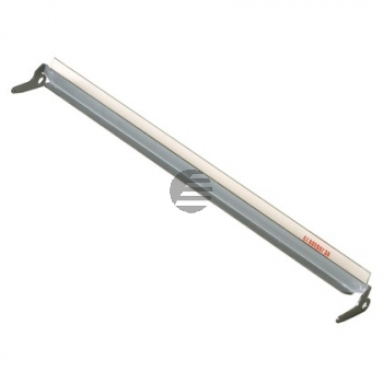 Konica Minolta Cleaning Blade (A03U553000)