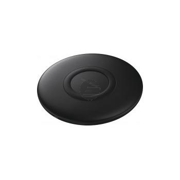 Samsung induktive Ladestation EP-P1100 black