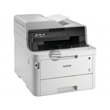 Brother HL-L 3770 CDW