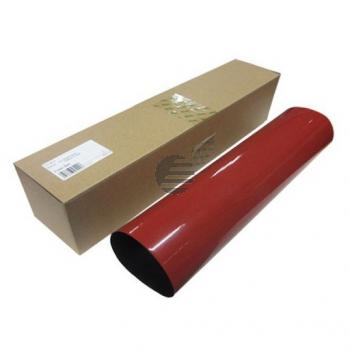 Konica Minolta Fusing Belt (A03U720501)