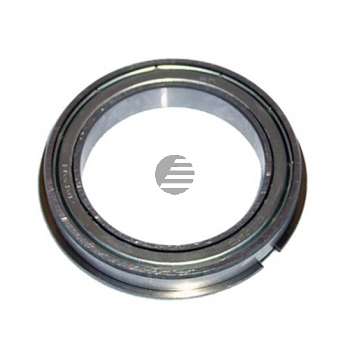 Konica Minolta Upper Fuser Roller Bearing (26NA53712)