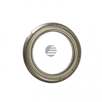 Upper Fuser Bearings