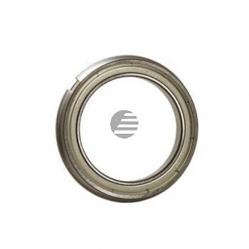 Konica Minolta Upper Fuser Bearing  (A1UD723500)