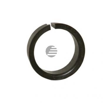 Konica Minolta Upper Fuser Insulating Sleeve  (A03U729500)
